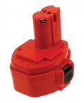 Obrázok produktu batéria Makita 1422