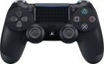 Obrázok produktu SONY Playstation 4 Dual Shock V.2 Black
