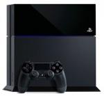 Obrázok produktu SONY PlayStation 4 1TB