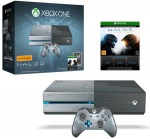 Obrázok produktu XBOX ONE 1TB + Halo 5: Guardians Premium Bundle