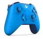 Obrázok produktu XBOX ONE S Bezdrôtový Gamepad Blue
