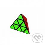 Obrázok produktu RECENTTOYS Pyramida
