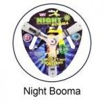 Obrázok produktu WICKED Night Booma