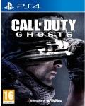 Obrázok produktu Call of Duty: Ghosts pre PS4