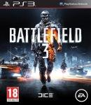 Obrázok produktu PS3 - Battlefield 3