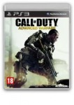 Obrázok produktu PS3 - Call of Duty: Advanced Warfare