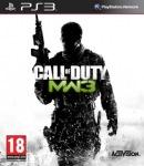 Obrázok produktu Call of Duty: Modern Warfare 3 PS3