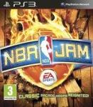 Obrázok produktu NBA Jam PS3