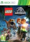 Obrázok produktu X360 - Lego Jurassic World