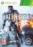 Obrázok produktu X360 - Battlefield 4