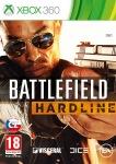 Obrázok produktu X360 - Battlefield Hardline
