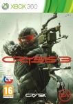 Obrázok produktu X360 - Crysis 3 Classic