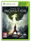Obrázok produktu X360 - Dragon Age: Inquisition