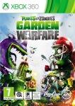 Obrázok produktu X360 - Plants vs. Zombies: Garden Warfare