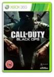 Obrázok produktu X360 - Call of Duty: Black Ops