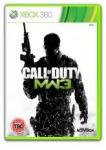 Obrázok produktu X360 - Call of Duty: Modern Warfare 3