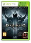 Obrázok produktu X360 - Diablo 3 Ultimate Evil Edition