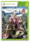 Obrázok produktu X360 - Far Cry 4