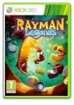 Obrázok produktu X360 - Rayman Legends Classics