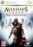 Obrázok produktu X360 - Assassins Creed Brotherhood Classics