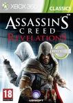 Obrázok produktu X360 - Assassins Creed Revelations Classics