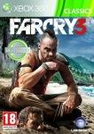 Obrázok produktu X360 - Far Cry 3 Classic