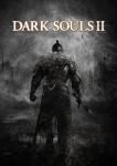 Obrázok produktu Dark Souls 2 pre PC (Steam)