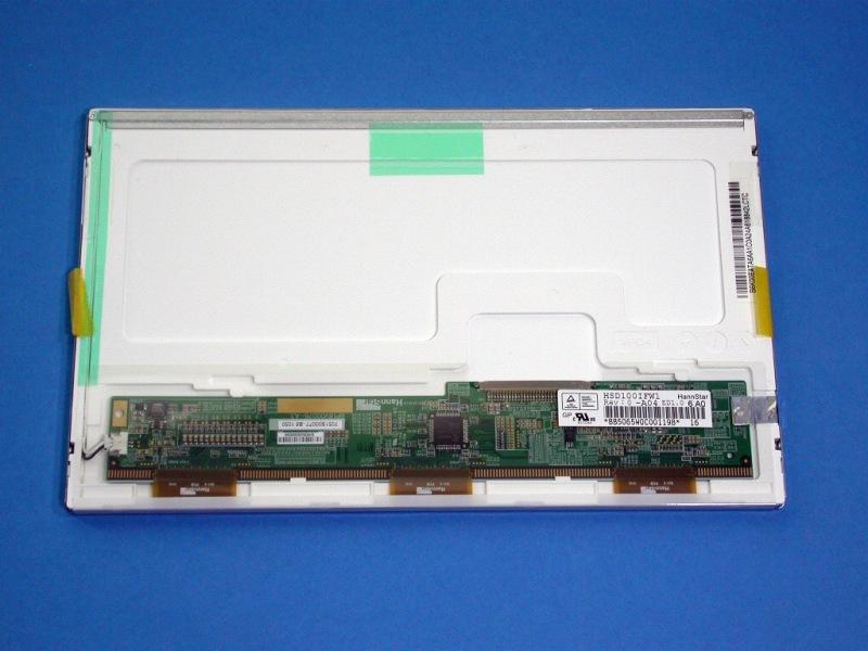 "LCD displej LED 10,2"" - HSD100IFW1 A00"