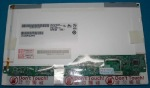 "Obrázok produktu LCD displej LED 8,9"", 1024x600, lesklý"