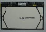"Obrázok produktu LCD displej LED 10,1"", 1280x800"