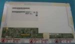 "Obrázok produktu LCD displej LED 10,1"", 1024x600, 40 pin, matný"