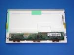 "Obrázok produktu LCD displej LED 10,2"", 1024x600, matný"