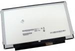 "Obrázok produktu LCD displej LED 11,6"", 1366x768, 40 pin, matný"