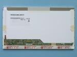 "Obrázok produktu LCD displej LED 14,0"", 1366x768, 40 pin, lesklý"
