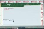 "Obrázok produktu LCD displej CCFL 15,4"", 1680x1050, matný"