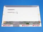 "Obrázok produktu LCD displej LED 15,4"", 1280x800, lesklý"