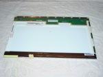 "Obrázok produktu LCD displej CCFL 17"", 1440x900, matný"