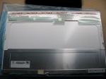 "Obrázok produktu LCD displej CCFL 2 trubice 17"", 1440x900, lesklý"