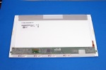 "Obrázok produktu LCD displej LED 17,3"", 1920x1080, lesklý"