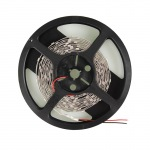 Obrázok produktu WE LED páska 5m | 30ks / m | 5050 | 7.2W / m | 12V DC | 3000K - teplá biela