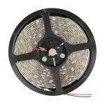 Obrázok produktu WE LED pásek vodotesný 5m | 30ks / m | 5050 | 7.2W / m | 12V DC | teplá biela