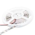 Obrázok produktu WE LED páska SMD50 5m 60ks / m 14, 4W / m zelená