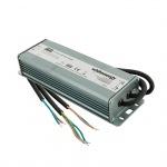 Obrázok produktu Whitenergy napájací zdroj pre LED IP67 230V|150W|12V