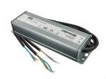 Obrázok produktu WE Zdroj LED WATERPROOF IP67 230V 180W 12V