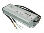 Obrázok produktu WE Zdroj LED WATERPROOF IP67 230V 100W 12V