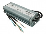Obrázok produktu WE Zdroj LED WATERPROOF IP67 230V 150W 12V