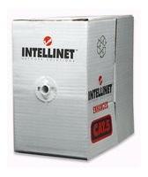 INTELLINET Patch kábel FTP - 337892