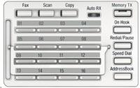 Intellinet patch kábel RJ45 - 318228