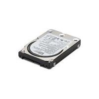Trust Power Adapter 65W pre NETBOOKy - 16665