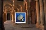 Obrázok produktu Reflecta stativ ALPHA lux, 180x180 cm 1:1